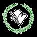 Col·legi Nostra Senyora de Gràcia